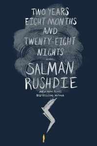 2-Years-8-Months-28-Nights-by-Salman-Rushdie