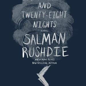 2-Years-8-Months-28-Nights-by-Salman-Rushdie
