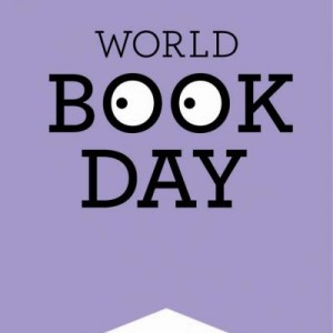 6079__world-book-day-2015-logo