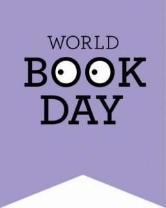 6079__world-book-day-2015-logo