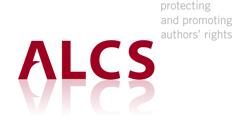 ALCS-logo