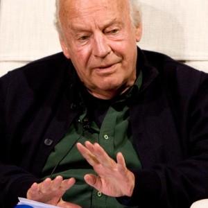 Eduardo_Galeano_ltk_(cropped)