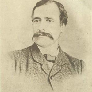 Georgi-Rakovski