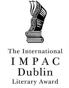 IMPAC-logo-1
