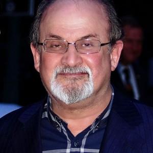 Salman_Rushdie_2012_Shankbone-2