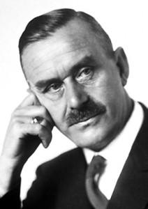 Thomas_Mann_1929