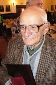 Valeri-Petrov-20110520