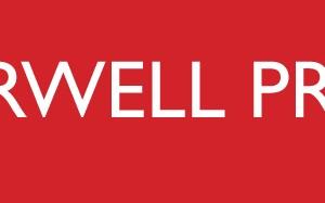 orwell_13_banner
