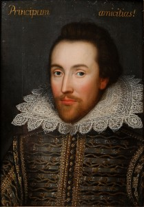 640px-Cobbe_portrait_of_Shakespeare