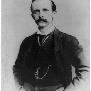 C1910_sir_james_m_barrie_author