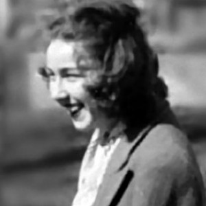 Flannery-O'Connor_1947