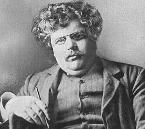 G._K._Chesterton