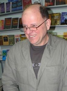 Mihail-Veshim-20101211