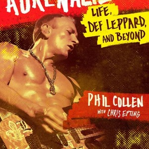 Phil-Collen-Memoir-GalleyCat