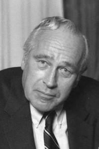 Robert_Ludlum_(1927-2001)