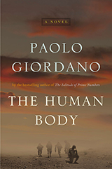 The_Human_Body