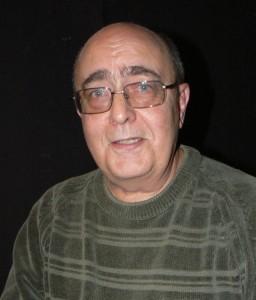 Victor-Samuilov-20101208