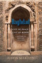baghdad-2-165