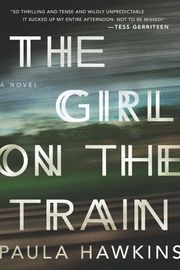 635566616452021714-The-Girl-on-the-Train