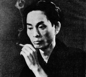 640px-Yasunari_Kawabata_c1932