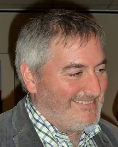 Chris_Riddell_Feb_2010