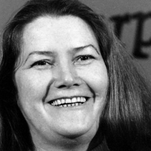 Colleen-mccullough
