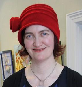 Irish-Canadian_author_Emma_Donoghue