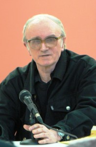 Ivan-Tsanev-20090423-1