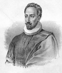 Miguel_de_Cervantes_lithography