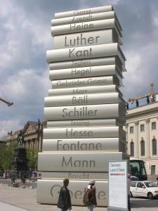 Printing3_Walk_of_Ideas_Berlin (1)