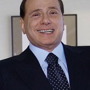 Silvio_Berlusconi_in_Japan