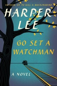 US_cover_of_Go_Set_a_Watchman