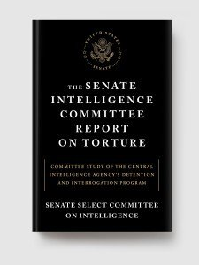 Committee-Report-on-Torture-Cover-GalleyCat