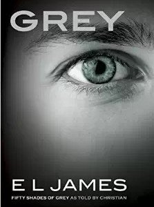 Grey_Fifty_Shades_of_Grey_As_Told_by_Christian