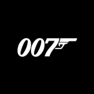 007-logo-wallpaper