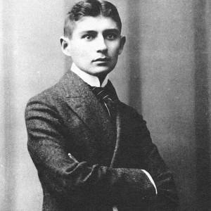 640px-Kafka1906_cropped