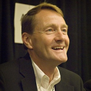 800px-Lee_Child_2