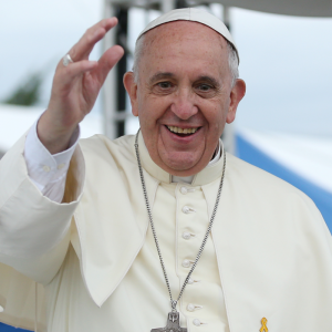 800px-Pope_Francis_South_Korea_2014