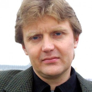 AlexanderLitvinenko