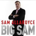 BigSam_hb_r.jpg