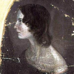 Emily_Brontë_cropped (1)