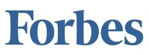 Forbes-logo-300x111