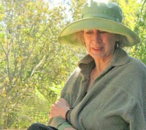 Margaret_Atwood_Eden_Mills_Writers_Festival_2006 (1)