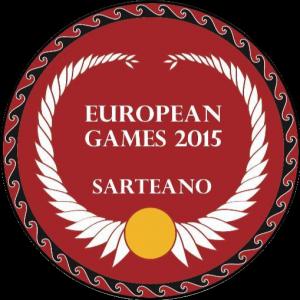 Sarteano_Quidditch_2015