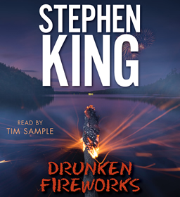Stephen-King-Drunken-Fireworks-GalleyCat