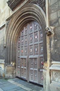 800px-Bodleian_20040124