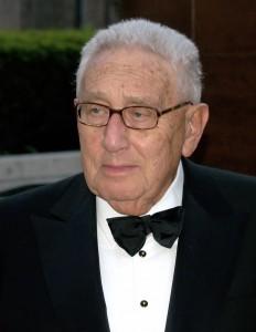 800px-Henry_Kissinger_Shankbone_Metropolitan_Opera_2009
