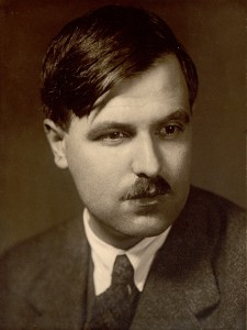 Angel_Karaliichev,_1935