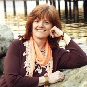 Kate-Breslin-Writer-e1432080820673