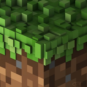 Minecraft_Volume_Alpha